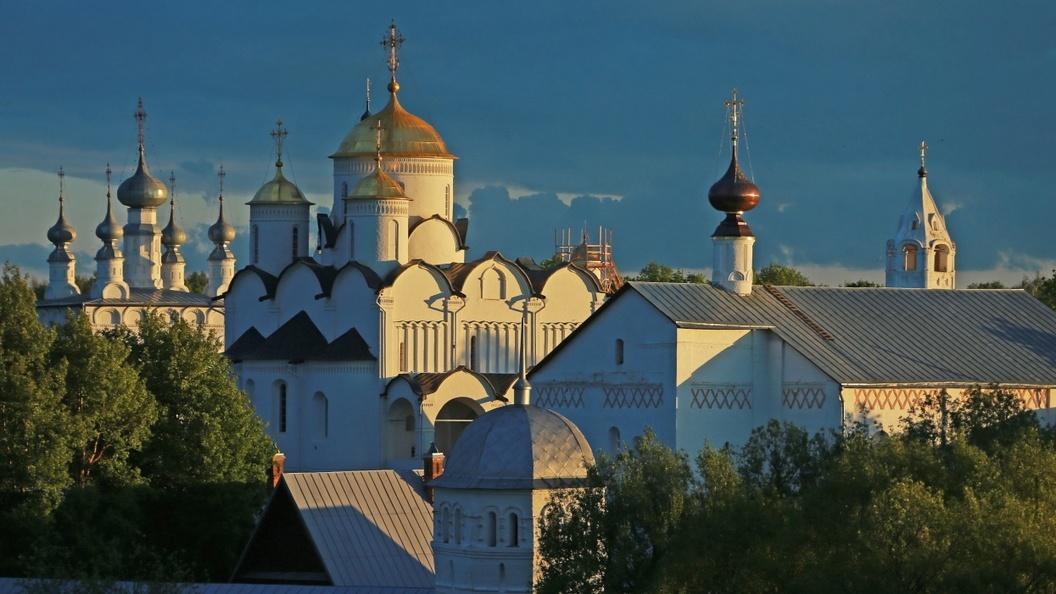 Православный календарь на 17 июня