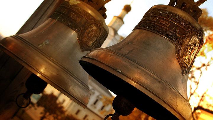 Православный календарь на 8 июля