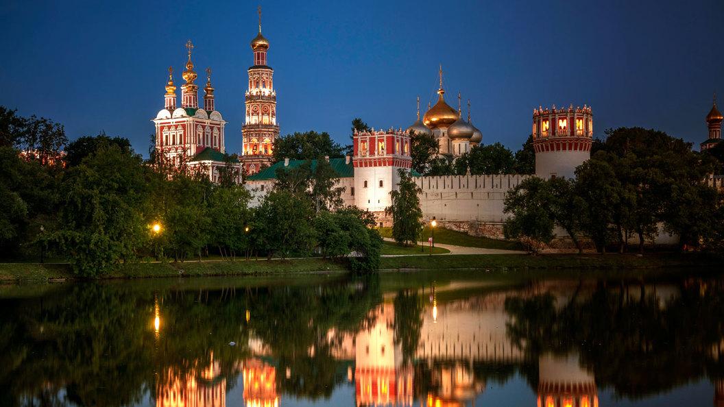 Православный календарь на 20 июля
