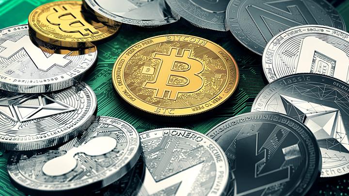Вторая жизнь криптовалют: На рынок идут серьёзные игроки