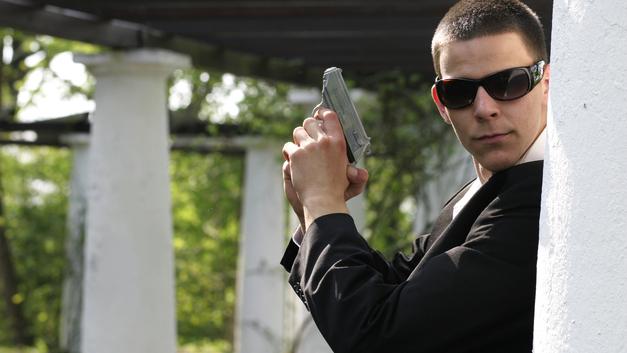 ФСБ привела на скамью подсудимых пытавшегося продать «шпионские очки» кемеровчанина