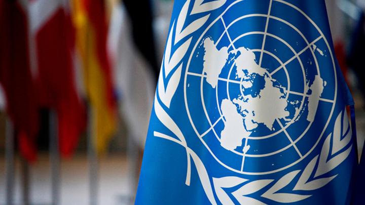 Генассамблея ООН вновь проигнорировала мнение крымчан