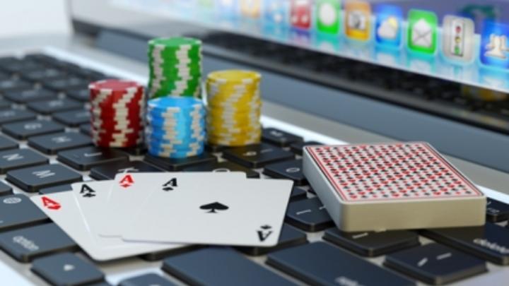 В Самаре под суд отданы двое граждан, преступно проводивших азартные игры