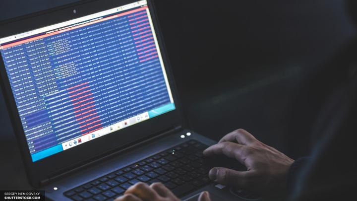 Десятки тысяч человек скачали бесплатную программу для блокировкиWannaCry