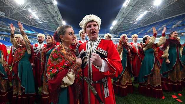 Подарок Путина уже в Австрии: На Кубани рассказали о музыкальном сюрпризе для Карин Кнайсль