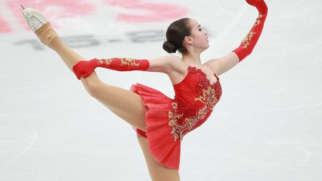 Конькобежцы Нидерландов придумали способ оставить российских юниоров без медалей
