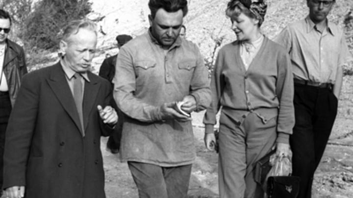 День в день. Эпоха: В смерти актрисы Ирины Скобцевой обнаружили роковое совпадение