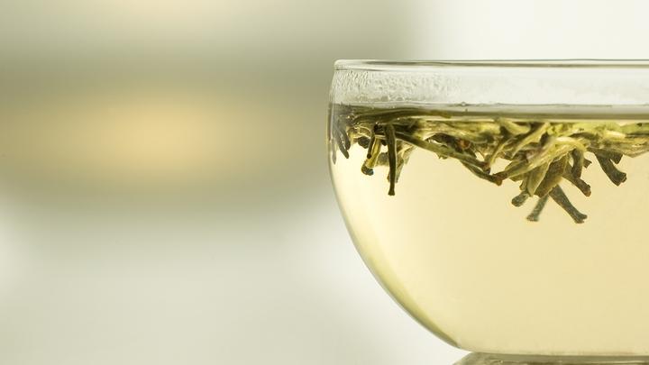 Защитит и от гриппа, и от рака: Японский учёный дал универсальный чайный совет