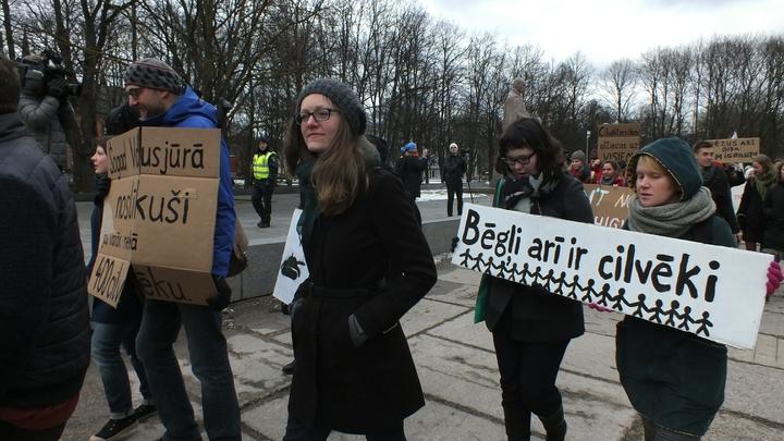 Получили по зубам: Михеев объяснил причину ненависти к русским в Европе