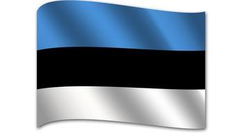 В Эстонии побоялись сносить советский мемориал