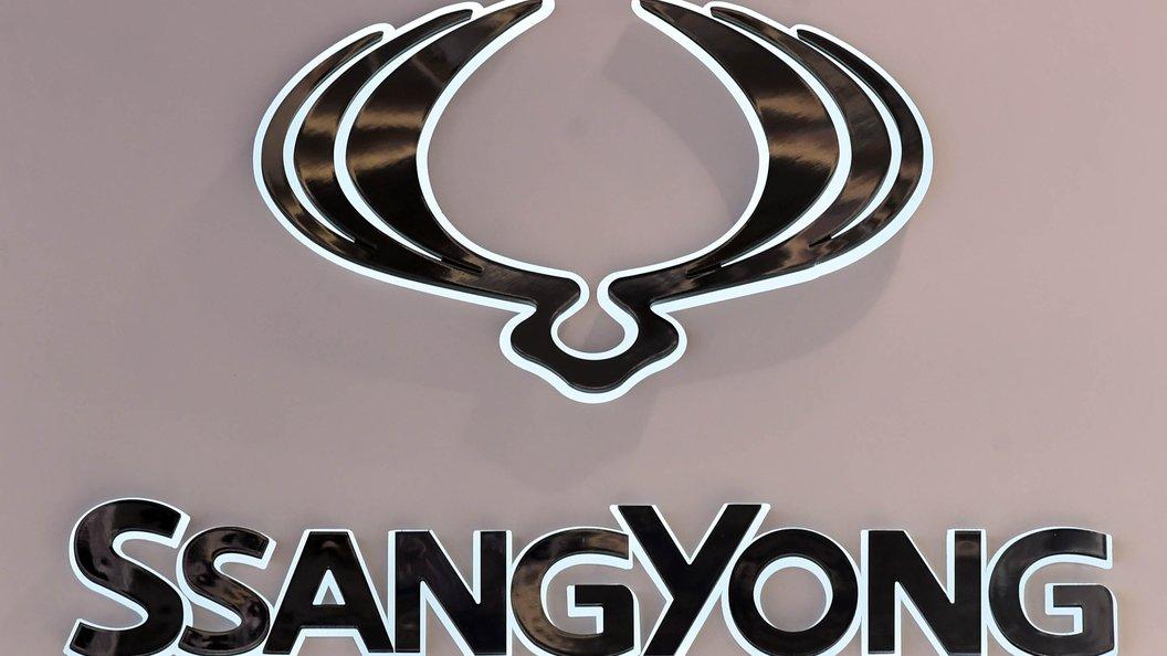 Sollers озвучил условия возобновления производстваSsangYong в России