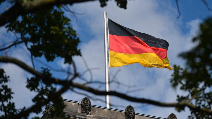 В Германии посмеялись над требованиями Польши о военной репарации