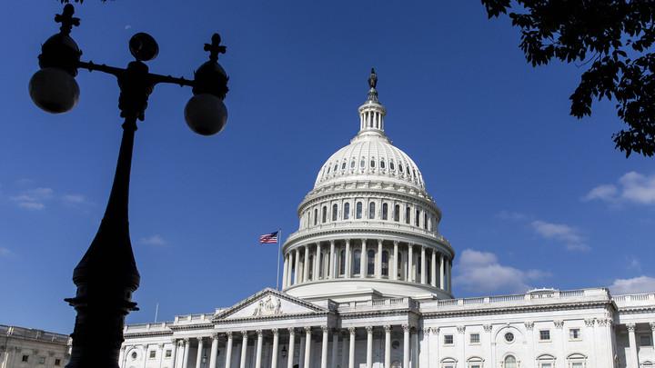 В США есть здравомыслящие люди, но их мало: Эксперт оценил перспективы закона о запрете нарушения ДРСМД