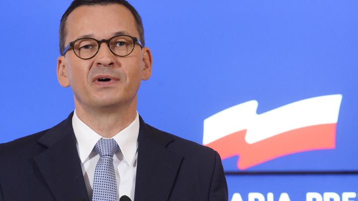 Как одна фамилия заменила Шенген: Польша впустила десятки белорусов без документов