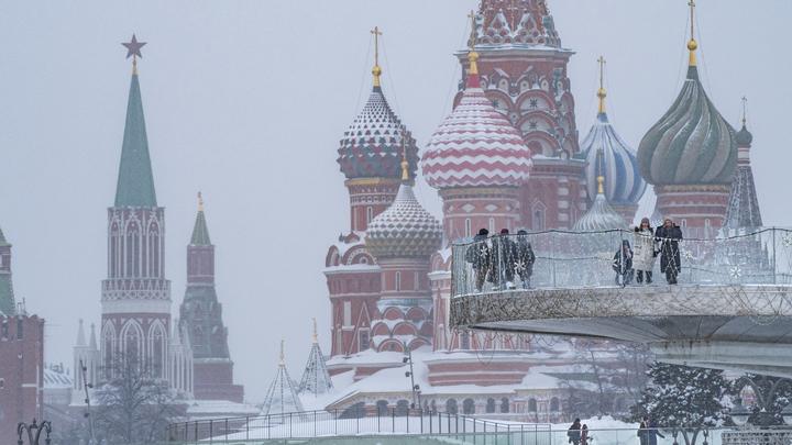 Вокруг Шерхана крутятся всякие Табаки: Путин с помощью Киплинга дал характеристику Западу