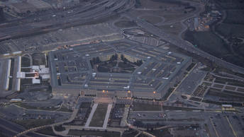 Минутка здравомыслия в Пентагоне вернула российский рубль к жизни