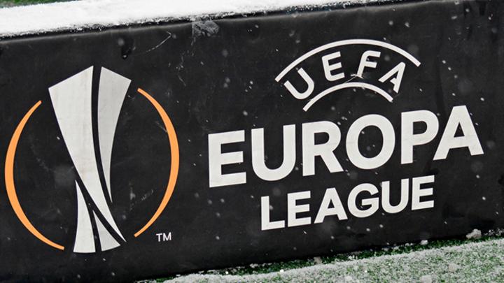 Жеребьёвка Лиги Европы: «Зениту» и «Краснодару» повезло