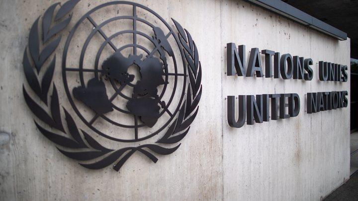Россия победила США и Украину в ООН: Резолюция о борьбе с героизацией нацизма официально принята