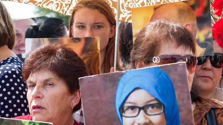 Так вот ты какая - Гаага! В России разгадали главный секрет судебного процесса по MH17