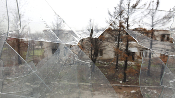 Образумить Киев: В ЛНР дали четкий посыл ВСУ после минометной атаки на Первомайск