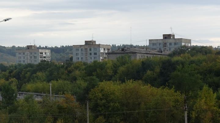 Кемерово и Новокузнецк вошли в пятерку городов с самыми дешевыми «однушками»