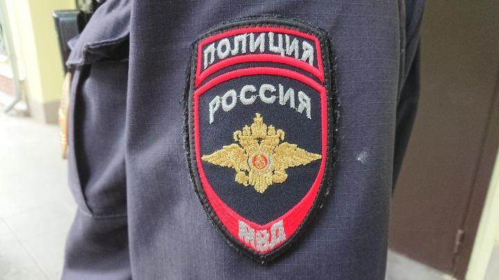 Отрепетировано на Белоруссии и Киргизии: В МВД заявили о раскачке России