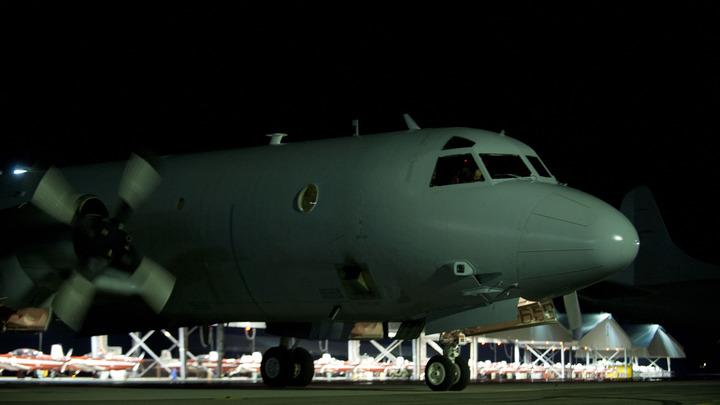 В Австралии пассажир-дебошир попытался взять самолет штурмом