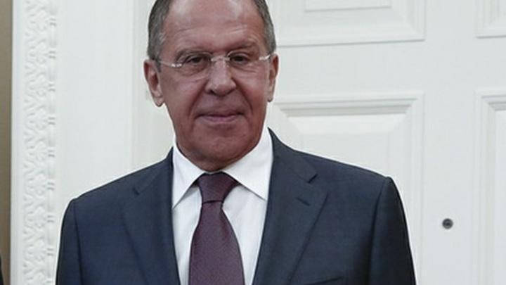 Лавров объяснил причины внезапной русофобии Белого дома