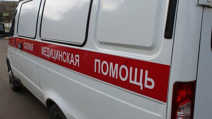 Ростовские прокуроры изучают обстоятельства гибели ребенка в Батайске