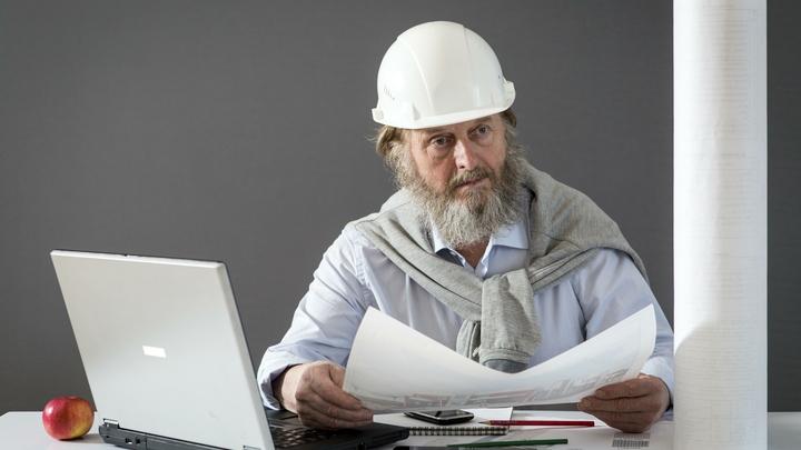 Кому во Владимирской области проще всего найти работу
