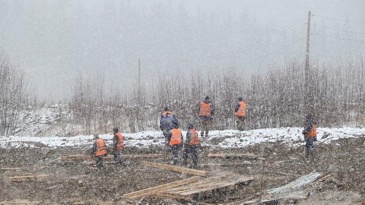 Исчез без следа по дороге домой: Под Саратовом две недели разыскивали 12-летнего школьника