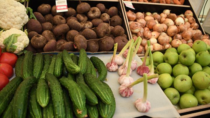 Академик РАН: Быть вегетарианцем в тропиках легче, чем в России