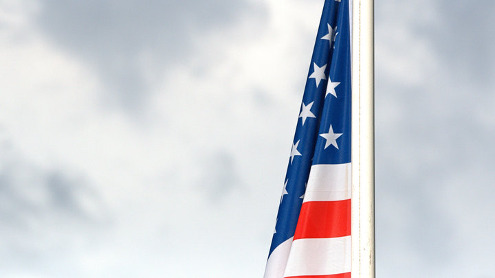 Осуждают, но... США готовы участвовать в решении конфликта в Карабахе