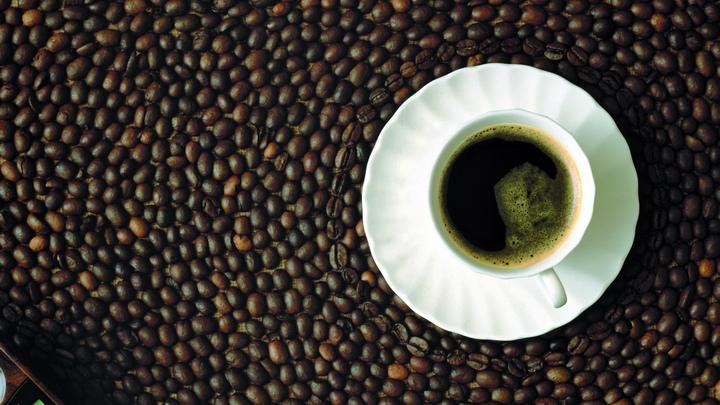 «Главное, правильно готовить»: Исследование доказало пользу кофе для профилактики «Альцгеймера» и «Паркинсона»