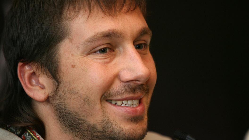Евгений Чичваркин решил примазаться к кормушке Навального