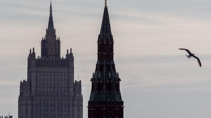 Лавров: Россия ищет адвокатов и готовит документы к суду по изъятию дипсобственности в США