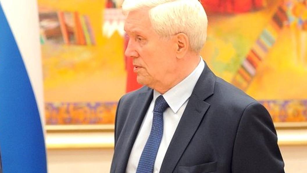 Путин отправил в Мозамбик российского посла в Белоруссии