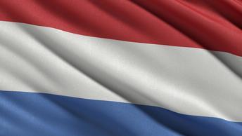 Нидерланды отказались выдавать гражданку России, обвиняемую в хищении денег у ВТБ24