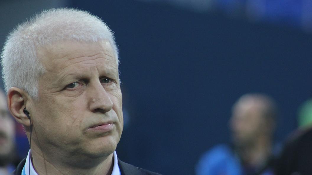 Федерация футбола Италии рассчитывает насговорчивость Манчини. Ивот почему…