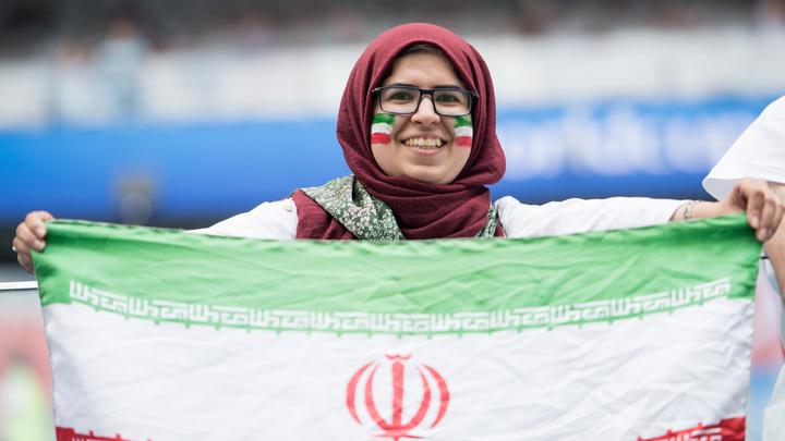 Международный суд ООН занял сторону Ирана: Грубые решения ударили по США бумерангом