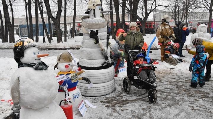 Эх-ма, зима: Какие сюрпризы приготовило правительство с 1 декабря