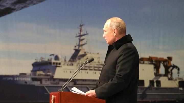 Мужество и воля: Первый президент Украины дал советы Зеленскому, как вести себя на встрече с Путиным - СМИ
