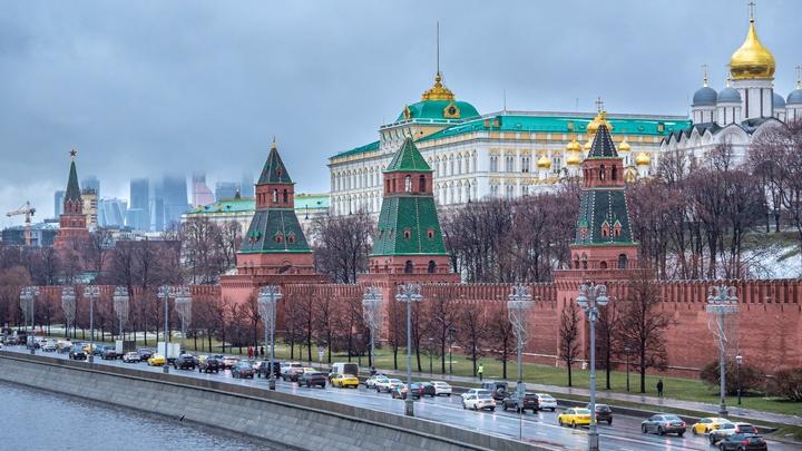 Старец выдал грузинам карт-бланш: Россия выдержит ещё одно нападение