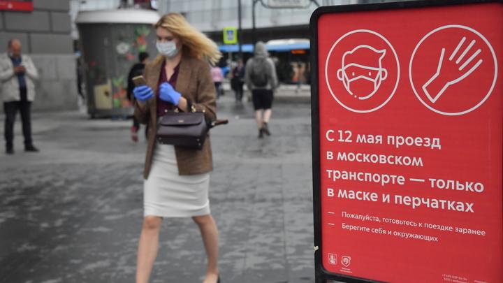 Думали, к лету всё кончится: Академик Малеев сделал предупреждение о карантине по COVID