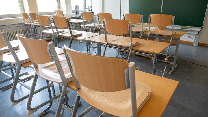 В Прикамье закрыли все учебные учреждения: Губернатор выдвинул условие