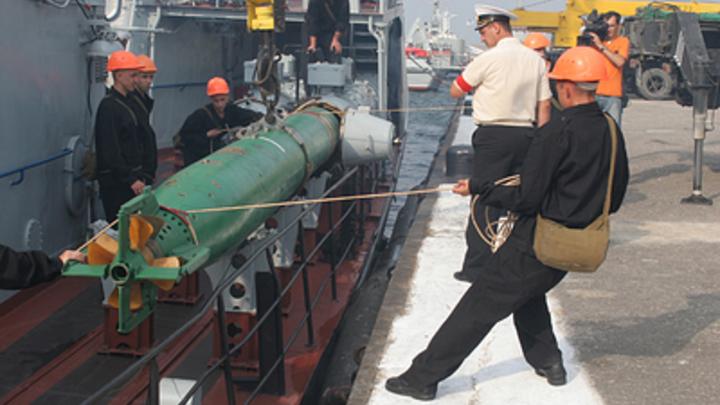 ″В трюм - пластид НАТО и на Крымский мост″: ″Раздетому″ ракетному катеру Украины придумали финал