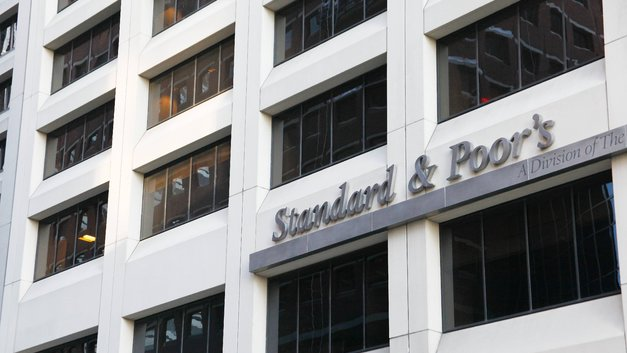 Агентство S&P улучшило рейтинг Катара