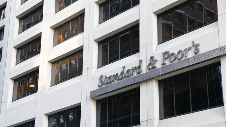 S&P подтвердило рейтинг компании Эр-Телеком на уровне B