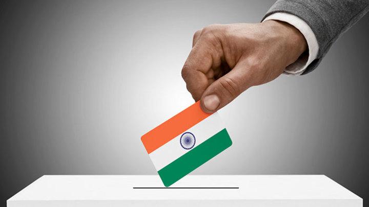 Станет ли индийский миллиард «золотым» после выборов?