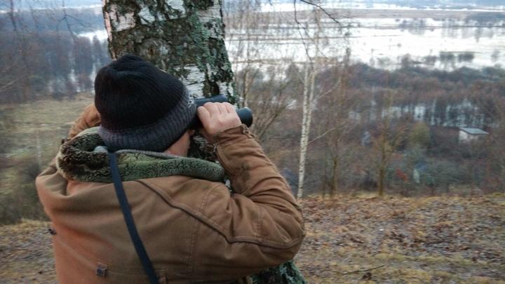 22 населенным пунктам Владимирской области угрожает половодье